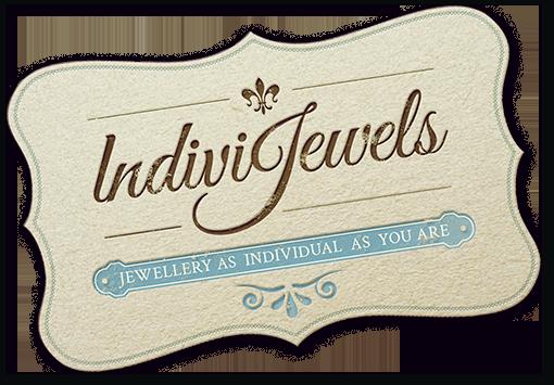 IndiviJewels Logo