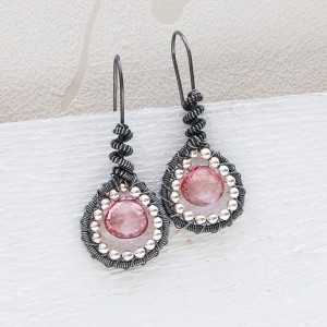 1000  images about Handmade Earrings by Kian Designs on Pinterest ...