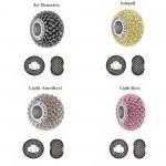 Swarovski BeCharmed Beads 3 copy