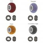 Swarovski BeCharmed Beads 5 copy