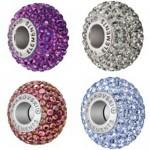 Swarovski BeCharmed Beads 6 copy