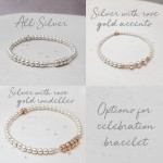 Options for Suz celebration bracelet alt